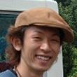 Toru Hirokawa